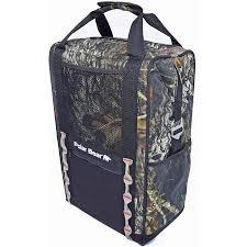polar-bear-coolers-tracker-mossy-oak-cooler-backpack