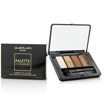 guerlain-paleta-5-colores-nude-and-smoky-look-tonka-imperiale-02