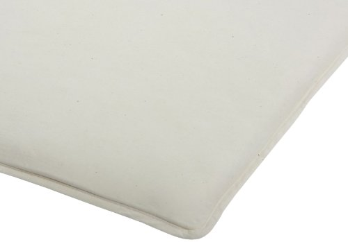 Buy Bargain Arm's Reach Concepts Mini Co-Sleeper Organic Fitted Bassinet Sheet