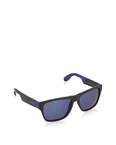 Carrera Gafas de Sol 5002/SPXT Negro