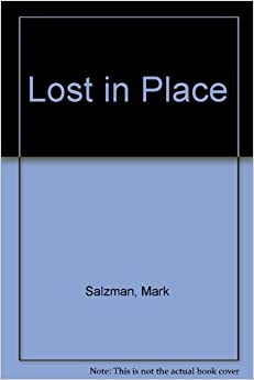 an analysis of the literature by mark salzman Bloomsbury 1599 pp330 the novelist mark salzman was an unlikely philanthropist when his friend and fellow-writer duane noriyuki suggested that he visit a writing class duane was running in a los.