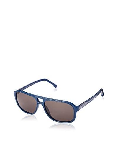 Lacoste Occhiali da sole L742S424 Blu