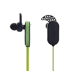 Budget  SAVFY Sports Stereo Wireless Music tooth Headset Headphones Handsfree Running Earphone