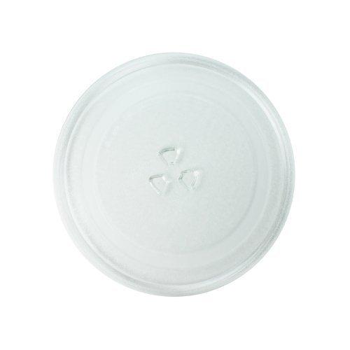first4spaces-assiette-en-verre-3-pattes-tournante-pour-four-micro-onde-daewoo-245mm