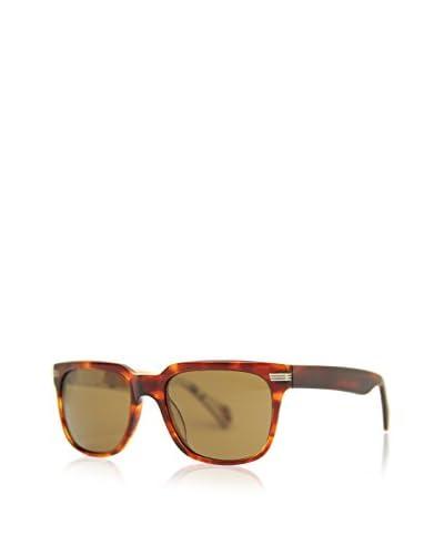 4contra1 Gafas de Sol CU1-70505-10 Marrón