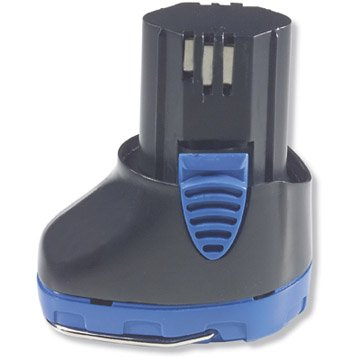 Dremel 855-02 10.8 Volt Battery Pack