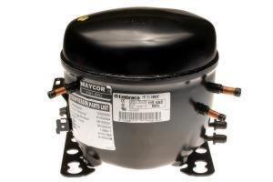 Whirlpool Refrigerator Compressor 12000005 (Refrigerator Motor Compressor compare prices)