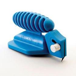 logan-wb6020-foamwerks-foamboard-freestyle-cutter