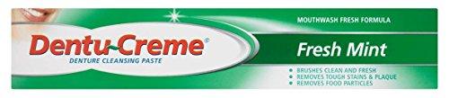 dentu-creme-economy-75-ml