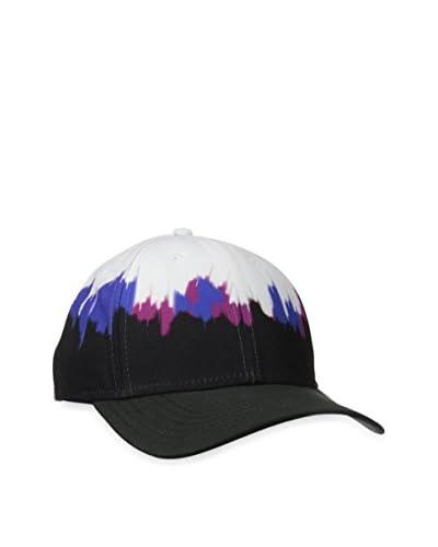 Gents Men's Painted Hat