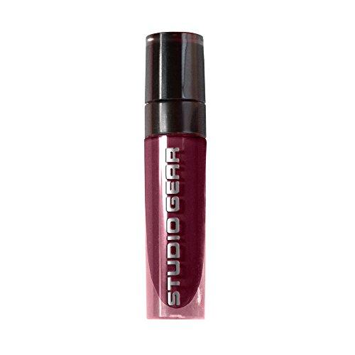 studio-gear-whipped-stain-lip-gloss-long-wear-formula-lightweight-bold-one-coat-wine
