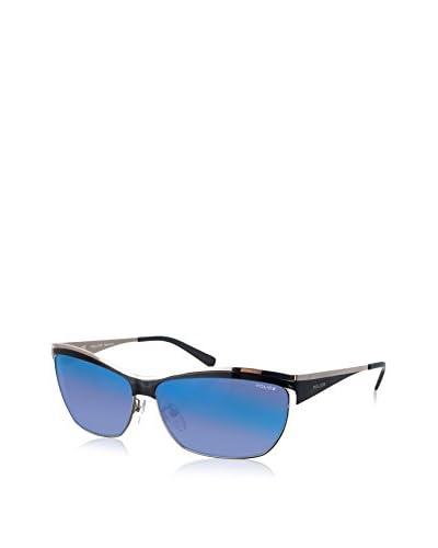 Police Gafas de Sol S8764M-0S40 (60 mm) Plata
