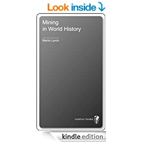 Mining in World History (Globalities)