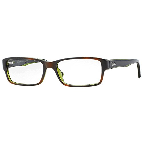 ray ban glasses womens 5fq7  ray ban glasses womens
