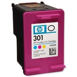 hp-301-cartucho-de-tinta-para-impresora-color-cian-magenta-y-amarillo
