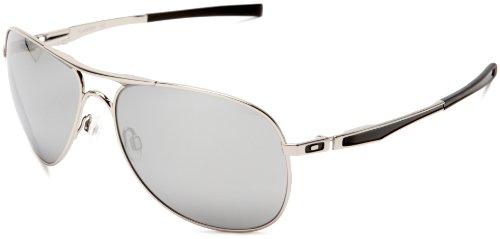 Fake Oakley Plaintiff Sunglasses Review. Óculos Oakley Paintiff 004057-08 - Óculos  de Sol - Ótica Caron d8bc4dc0e3