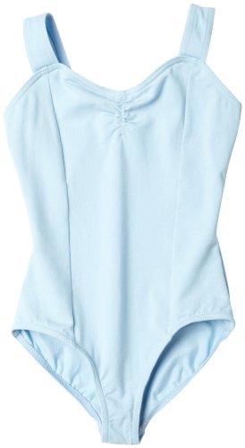 Childrens Dress Wear front-1064589