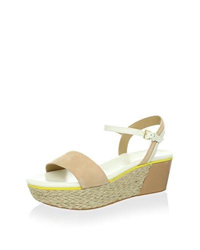 Cole Haan Women's Arden Wedge Sandal