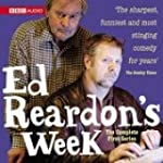 Ed Reardon's Week (BBC Audio)