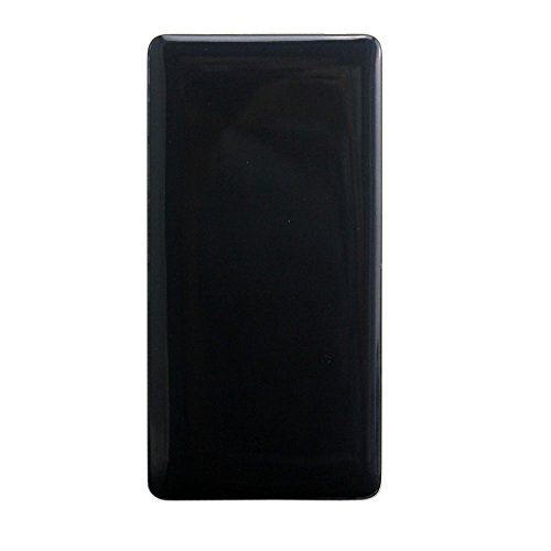 Harryshell 3200mAh Aluminum Ultra-Thin Power Bank