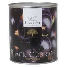 black-currant-vintners-harvest-fruit-bases-96oz-by-vintners-harvest