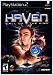 Haven: Call of the King - PlayStation 2