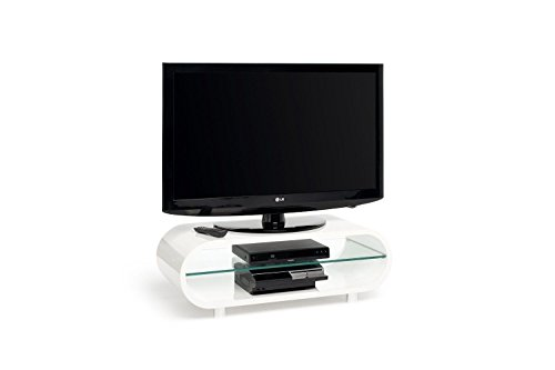 high-gloss-retro-tv-stand-in-white-perfect-television-stands-for-any-hallway-living-rooms-dining-roo