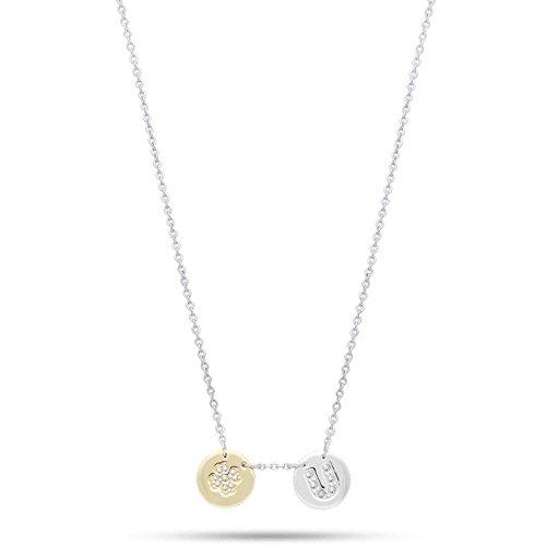 collana-donna-gioielli-morellato-monetine-casual-cod-sahq03