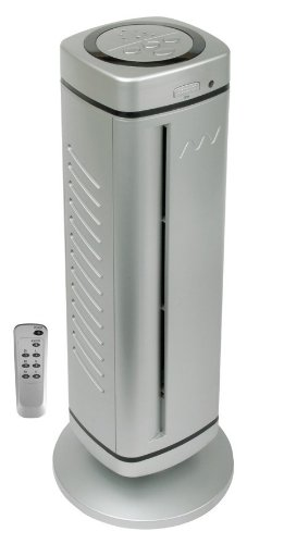 Prem-I-Air HEPA Air Purifier