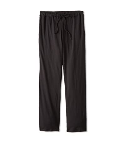 Anne Klein Women's Long Pajama Pant