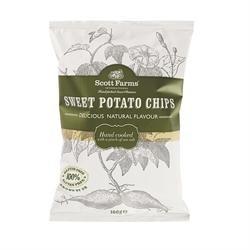 Scott-Farms-Chip-Company-Sweet-Potato-Chips-100g-x-3