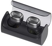 QCY Q29完全分離型 両耳 Bluetooth ワイヤレスイヤホン TWS