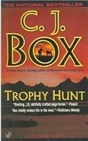 Trophy Hunt Trophy Hunt