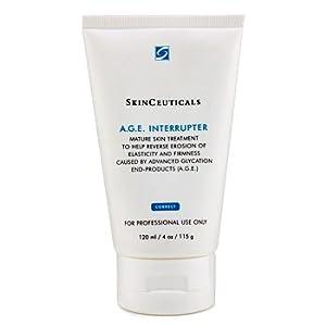 Skinceuticals A.G.E Interrupter Pro Size 4oz