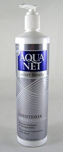2-pk-aqua-net-silver-beauty-conditioner-for-graying-hair-13-fl-oz-by-aqua-net