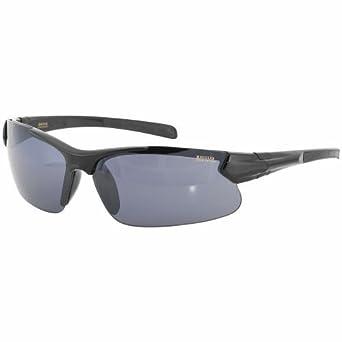 14a7c88cec7 Sports Sunglasses Amazon