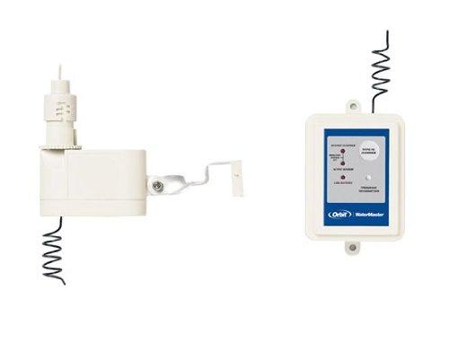 Rain & Freeze Sensor for Irrigation Timer - Wireless Model (Orbit Wireless Rain Sensor compare prices)