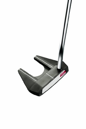 Odyssey Men's White Hot Pro 7 Putter, Left Hand, 34-Inch