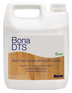 bona-dts-sellador-waterbourne-gallon