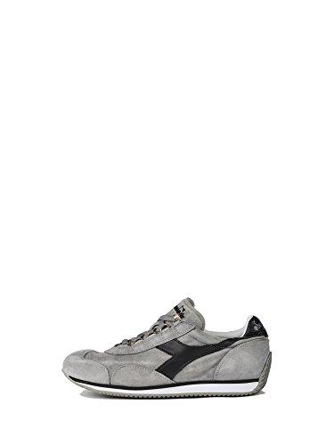 diadora-heritage-herren-sneaker-grau-grau-grosse-40-1-2-