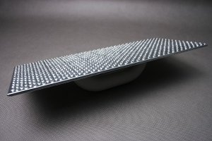beton cellulaire pas cher. Black Bedroom Furniture Sets. Home Design Ideas