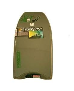 Buy Body Glove Method Bodyboard, 41-Inch by Body Glove