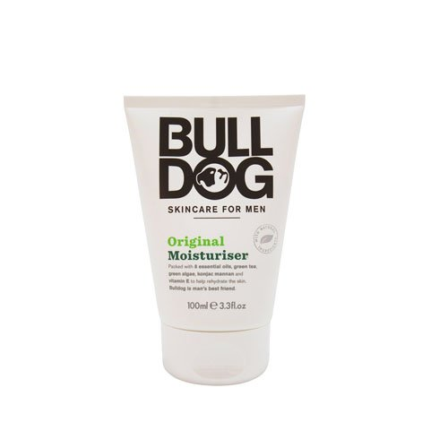 bulldog-original-moisturiser-100ml