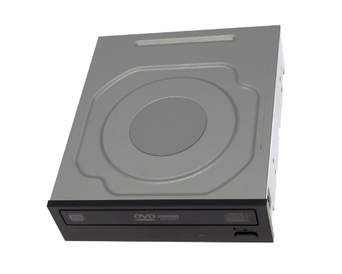 Original Acer PC DVD Brenner Aspire