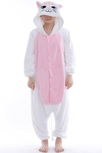 Cat Onesie For Adults front-1074581