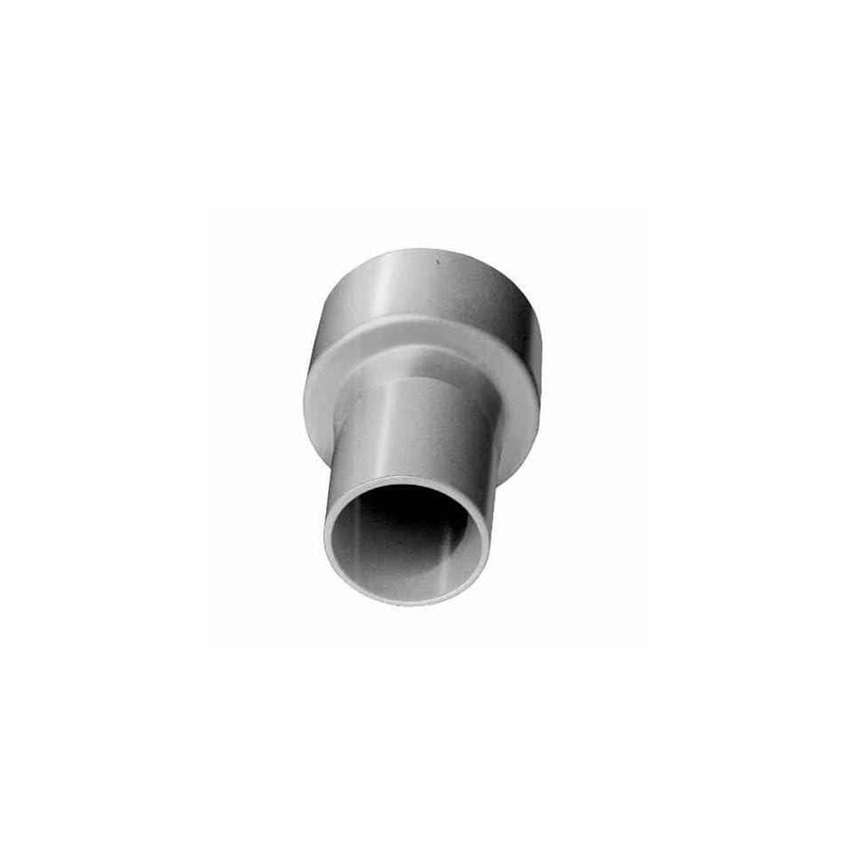 Milwaukee 49 90 0155 Vacuum Hose Adapter