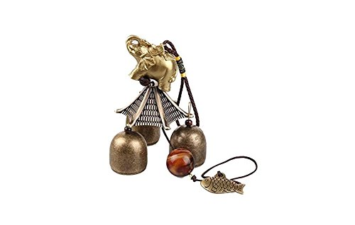 chinesischer-buddha-munze-aus-metall-bell-lucky-feng-shui-aufhangen-charm-windspiel