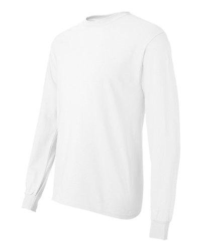 hanes-tagless-long-sleeve-t-shirtwhitexx-large