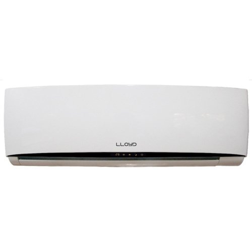 Lloyd Grandeura LS19A2P 1.5 Ton 2 Star Split Air Conditioner