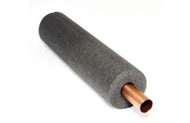 22-mm-a-mousse-isolation-de-tuyau-longueur-9-mm-b-epaisseur-du-mur-100-x-longueur-1-m-largeur-1-m